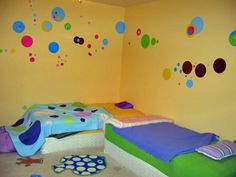40 best favorite boy rooms color ideas images on pinterest child