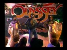 Odyssey - Use It Up And Wear It Out 1980