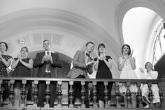 Lovely example of a Stoke Newington Town Hall wedding, photographed by John Sanders, a creative documentary wedding photographer based in London. Town Hall, Documentary, Wedding Photography, London, Creative, The Documentary, Documentaries, Wedding Photos, Wedding Pictures