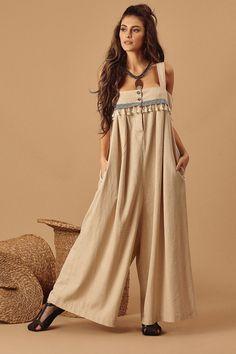 62 trendy fashion for teens summer boho Hijab Fashion, Teen Fashion, Boho Fashion, Fashion Dresses, Womens Fashion, Fashion Clothes, Casual Dresses, Casual Outfits, Diy Mode