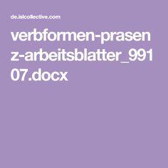 verbformen-prasenz-arbeitsblatter_99107.docx
