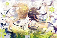 """Just reposting the Ichika and Shiraishi illustration with a better resolution. Bizarre Kunst, Bizarre Art, Manga Art, Manga Anime, Anime Stories, Anime Watch, Cute Games, Collor, Anime Characters"