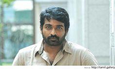 Actor Vijay Sethupathi and actor Gautam Karthik's latest untitled combination film launched Mahesh Babu, Tamil Movies, Live News, Political News, News Update, Madonna, Pilot, Mens Sunglasses, Cinema