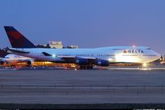 """""""Side on profiles"""" 