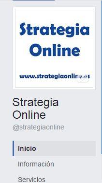 Facebook+vuelve+a+cambiar+el+diseño+de+sus+páginas+profesionales.