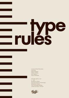 friends of type :.