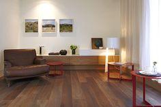 Royal Oak Floors | Timber Flooring Specialists | American Oak Floors | Product Gallery