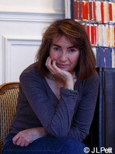 Claire de Chavagnac-Brugnon