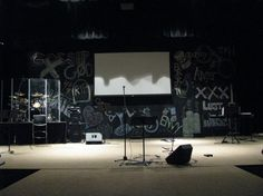 115 Best Church Youth Rooms Images On Pinterest Youth