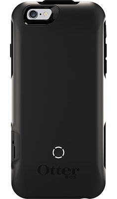 iPhone 6 Battery Case   Resurgence Power Case from OtterBox