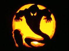 minion pumpkin carving ideas - Google Search