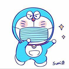 Lion Wallpaper, Screen Wallpaper, Iphone Wallpaper, Doraemon Wallpapers, Cute Cartoon Wallpapers, Doraemon Cartoon, Cartoon Art, Bujo, Nature Photography Flowers