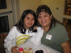 Volunteers like Natalie are the lifeblood of our program! Volunteers, New Mexico, Ronald Mcdonald, Family Room, Family Rooms, Sitting Area, Living Rooms, Drawing Room, Living Room
