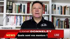 https://www.youtube.com/c/LionelDONNELEY?sub_confirmation=1