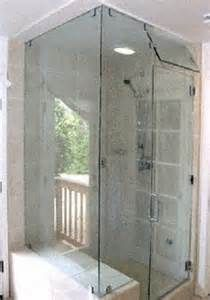 Custom double entry steam shower Chappaqua, N.Y. Westchester ...