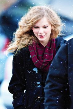 T swift ♕ I'm on holidays at the moment! Yay! Where do all my followers live? I live in Australia