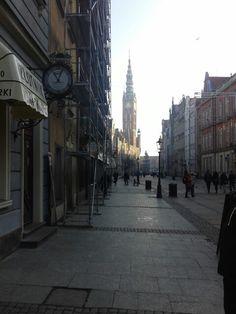 Gdansk,31.12.2013