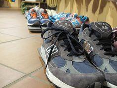 Sneakers! Sneakers! Crime London Vans Lotto Leggenda New Balance ecco le nostre proposte per la vostra primavera...#sneakers #newbalance #crimelondon #vans #lottoleggenda #nuoviarrivi #pe2015 #primavera #ss15 #followthebuyer #fashion #instafashion #instamood #instablogger #Moena #Dolomiti #Valdifassa #moenalovers #visittrentino #trentino #sognotrentino