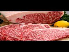 wagyu steaks