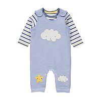 Cloud Daytime Set | Baby | George at ASDA
