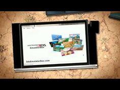 nintendo 3ds emulator android apk free download