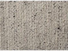 Kravet Carpet CP100742/C.8.0