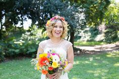 #Beautiful #Bohemianbride on the site today! Come check out this #DIYwedding and the AWESOME #groom and groomsmengetup.  Captured by @susanhennessey . . . . #bohemian #bohoprincess #bohopretty #bride #bohowedding #wedding #ido #engaged #bohobride #everygirlsdream #fairytalewedding #weddingdress #outdoorwedding #itstartedwithyes #bohemianwedding #engaged #strictlyweddings #instabride #weddingstyle #bridal #lovethiswedding #weddingideas #weddingphotos #weddinghour #instawedding