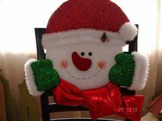 Christmas Stockings, Christmas Holidays, Christmas Ornaments, Christmas Sewing, Hobbit, Halloween, Holiday Decor, Pattern, Home Decor