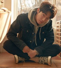 Nam Joo Hyuk Lee Sung Kyung, Jong Hyuk, Nam Joo Hyuk Wallpaper, Joon Hyung, Kim Book, Nam Joohyuk, Weightlifting Fairy Kim Bok Joo, Taecyeon, Ji Chang Wook