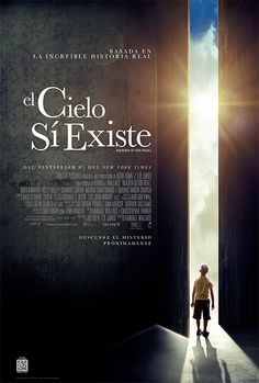 El cielo sí existe (2014)