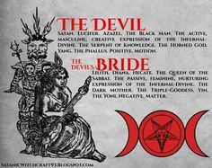 Has a sound bout it. Sounds bout right. The Satanic Bible, Satanic Art, Occult Symbols, Occult Art, Baphomet, Arte Horror, Horror Art, Laveyan Satanism, Alchemy