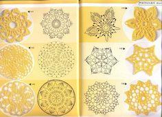 Burda Especial n. 5 - 12345 - Веб-альбомы Picasa