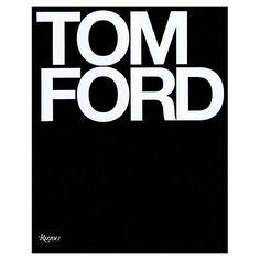 Tom Ford $135.00