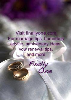 Marriage Advice – Finally One Husband Anniversary, 25th Wedding Anniversary, Wedding Vows, Wedding Day, Anniversary Ideas, Wedding Dresses, Marriage Sites, Marriage Vows, Marriage Humor