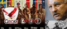 GROM częścią struktur globalnej Armii NWO