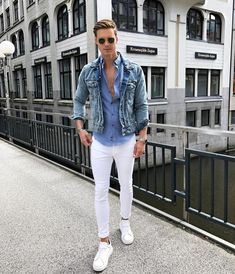 give this shot a rating between 1-10 @christopherbark  #motivation #streetfashion #casual #dailysuits #styleoftheday #preppy #look #mensstyle #streetsfashions #menswear #menwithstreetstyle #bestofmenstyle #style #swag #model #fashion #ootd #outfit #fashionblogger #suits #suitandtie #ootdmen #men #streetcentral