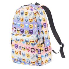 032cef8cab 52 Best Emoji Backpacks - EmojiBackpacks.com images