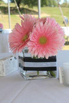 Wedding floral pink floral wedding floral pinterest floral wedding floral pink floral wedding floral pinterest floral wedding and wedding flower arrangements junglespirit Choice Image