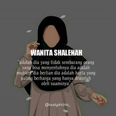 Muslim Quotes, Islamic Quotes, Love In Islam, Learn Islam, Islamic Messages, Self Reminder, Prayer Board, Islamic Pictures, Islam Quran