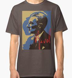 Ravel by SUCHDESIGN