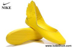 Buy Adidas X Jeremy Scott Wings Ballerina Yellow Sports Shoes Store