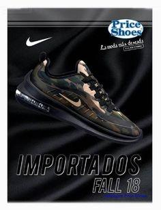 Price Shoes Catalogos 2019 Virtuales Catálogos YqdXUY