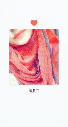 Lovely Girl Image, Beautiful Girl Photo, Cute Girl Photo, Beautiful Hijab, Beautiful Hands, Stylish Girls Photos, Stylish Girl Pic, Stylish Dp, Teenage Girl Photography