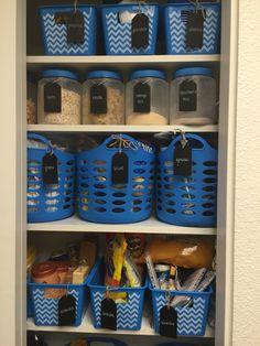 Dollar tree crafts diy chalkboard soap dispenser recycle for Cheap kitchen organization ideas