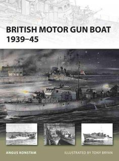 During World War II, few groups within the Royal Navy fought a harder, more intense war than the men of Coastal Forces. Their job was to operate the Motor Torpedo Boats (MTBs), Motor Launches (MLs) an E Boat, Osprey Publishing, Panzer Iii, The Spitfires, Fast Boats, Motor Boats, Royal Navy, Water Crafts, Military History
