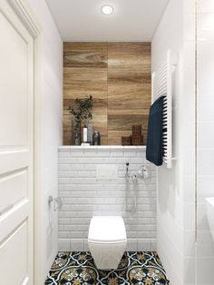 remodeling ideas bathroom is totally important for your home. Whether you pick the bathroom remodeling ideas or wayfair bathroom, you will create the best remodeling bathroom ideas diy for your own life. Tile Floor Diy, Bathroom Floor Tiles, Downstairs Bathroom, Modern Bathroom, Small Bathroom, Bathroom Ideas, Bathroom Styling, Bathroom Interior Design, Home Interior