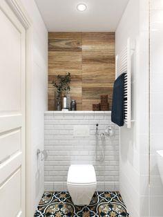 Ванные комнаты photos: ванная комната | homify