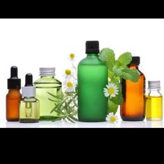 15% purchase of any skin care regime