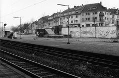 001_Bahnhof