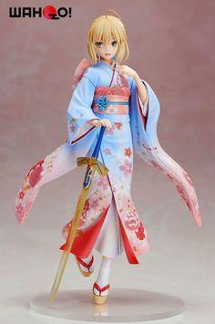 Toys & Hobbies Disciplined New Shigatsu Wa Kimi No Uso Miyazono Kaori Violin Figurine Figure Toy Comic Amine Gsc Your Lie In April 20cm